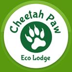 Cheetah Paw Eco Lodge Hoedspruit